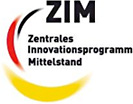 Zentrales Innovationsprogramm Mittelstand